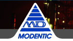 MODENTIC